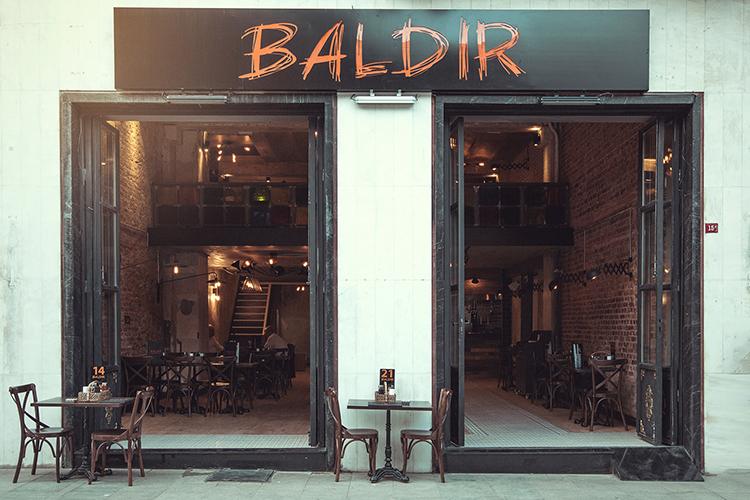 BALDIR_SIRKECI_050