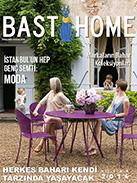 bast_home
