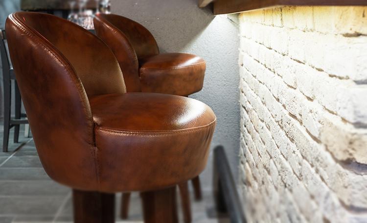 DELI_KASAP_005_furnituredesign
