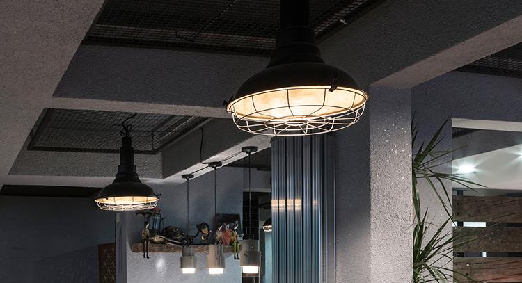 DELI_KASAP_017_interiordesign