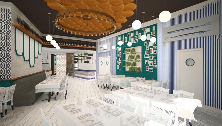 fish restaurant23