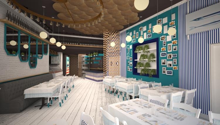 fish restaurant25