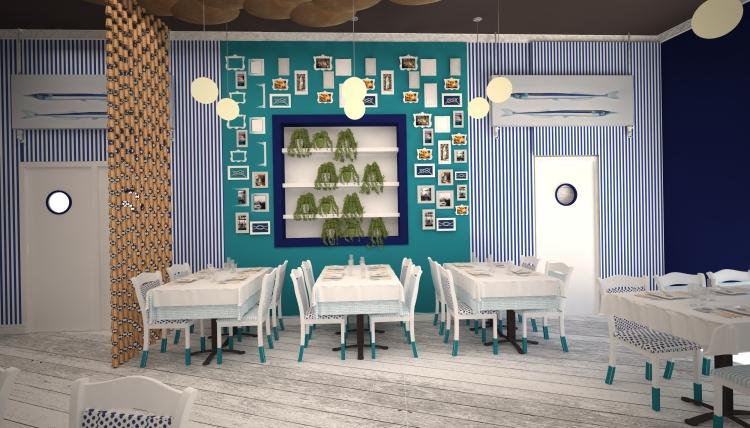 fish restaurant26