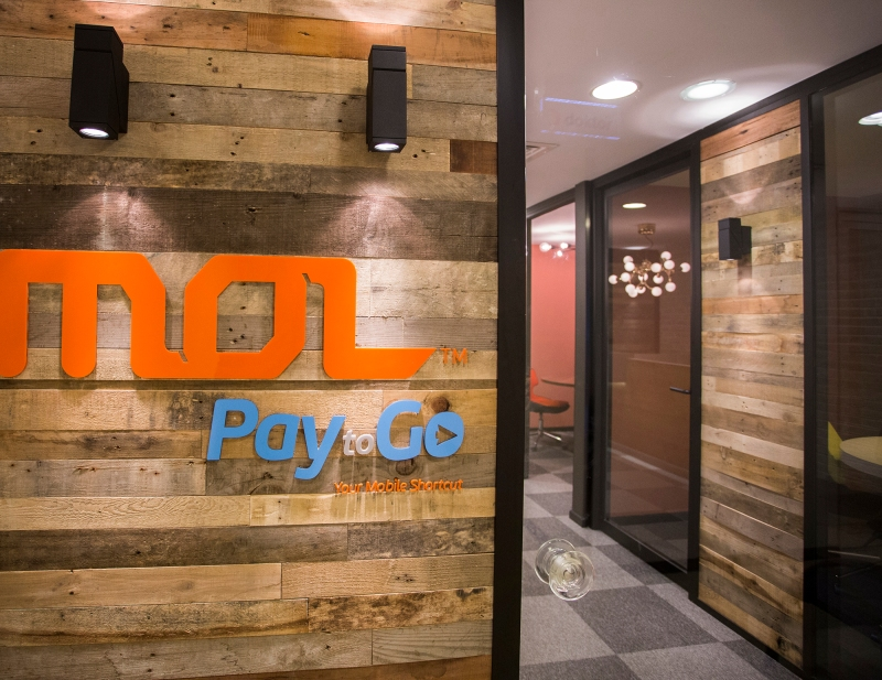 pay_to_go_ofis_21_featured