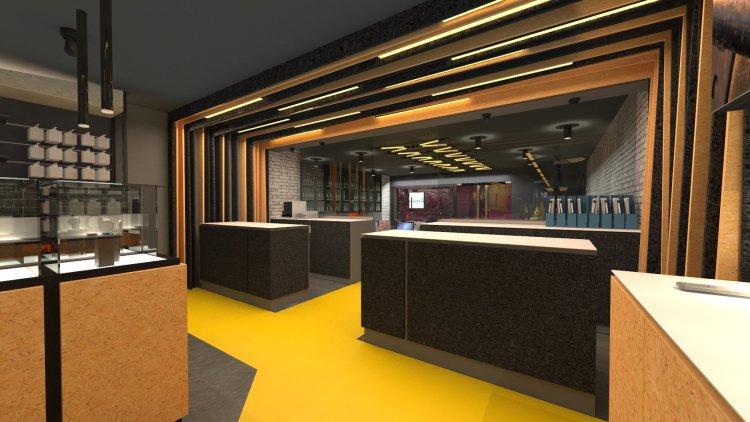 Baytekin store_office design_sacura mimarlık.7