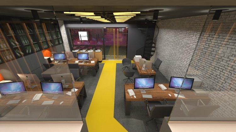 Baytekin store_office design_sacura mimarlık.jpg.jpg