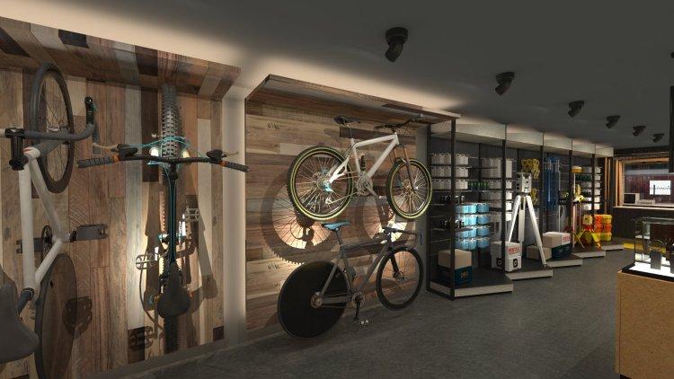 Baytekin store_retail store design_sacura mimarlık2