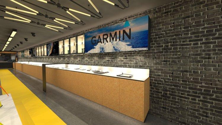 Baytekin store_retail store design_sacura mimarlık5